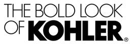 kohler-bathroom-kitchen-image