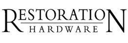 restoration-hardware-image