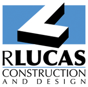 R Lucas Construction & Design