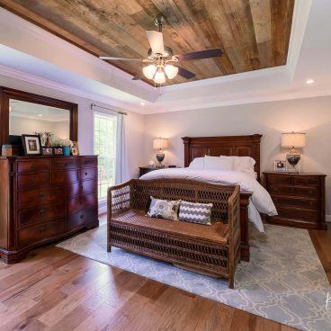 Box Springs Home Remodel #4